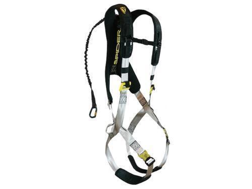 Safety Harness Vest Ebay