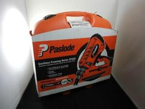 Paslode Tools Ebay