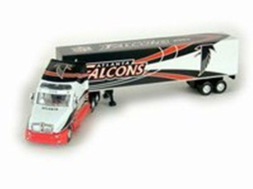 Nfl Toy Trucks : Nfl diecast trucks ebay
