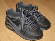 Womens Nike Air Max Trainers Size 5