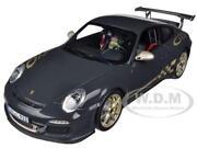Porsche GT3 RS 1:18
