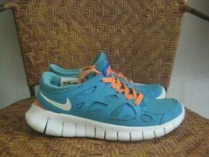 Nike Free Run Women  eBay