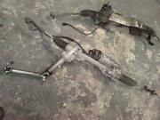 BMW E90 Steering Rack