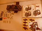 Lego Star Wars MTT