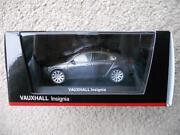 1/43 Vauxhall