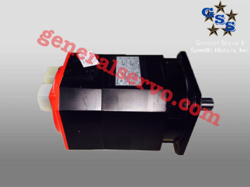 Fanuc A06b-0892-b390#3000*1 Year Warranty*