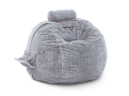 lovesac bean bag cha batar
