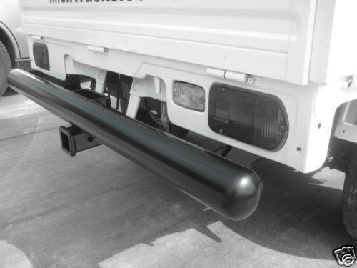 daihatsu s83p truck stereo wiring diagrams daihatsu discover daihatsu hijet motors lified antenna daihatsu hijet ese mini truck