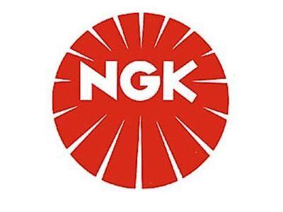 Gebraucht, NGK Zündkerze C6HSA 3228 Spark Plug  4 Stück gebraucht kaufen  Versand nach Germany