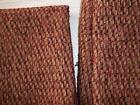 Rag Rug Fabric