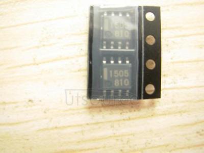 1pcs Upb1505gr-e1 Encapsulationsop-83.0 Ghz Prescaler Divided By 256 128