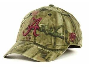 16102712d02db Alabama Hat  College-NCAA