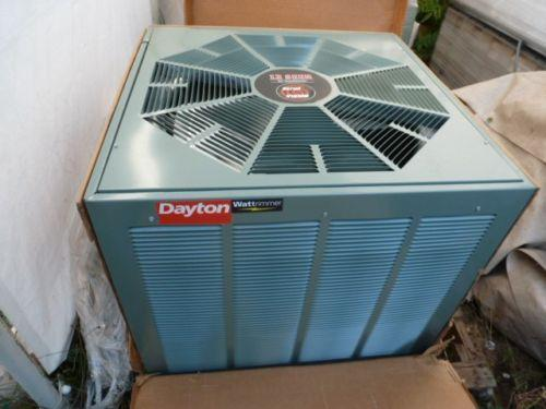 carrier circuit board furnaces heating systems hvac
