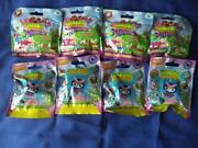 Moshi Monsters Pack