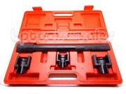 Tie Rod Removal Tool