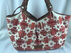 Lucky Brand Canvas Tote Bags & Handbags for Women