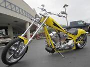 Texas Chopper