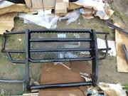 Used Ranch Hand Grille Guards
