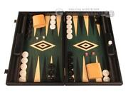 Large Backgammon Board
