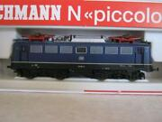 Fleischmann 7335