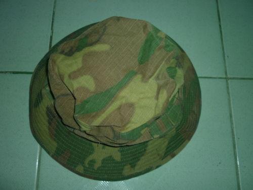 5de318ab3d1 Vietnam Boonie Hat