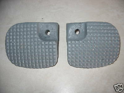 Case Sc Dc 400 700 730 800 Tractor 6214a 6258a A26270 A26250 Eagle Hitch Steps