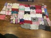 Next Girls Clothes 18-24 Months