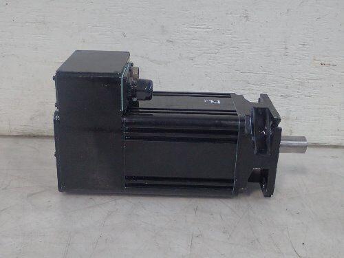Used Num Bmg1152n1ba1l3y Ac Brushless Servo Motor,boxyc