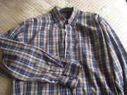 Seidensticker Shirt