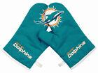 Miami Dolphins NFL Purses