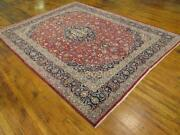 Antique Rug 10x12