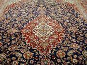 Persian Rug 10x13