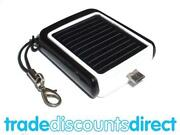 HTC Solar Charger