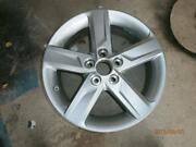 Camry Wheels