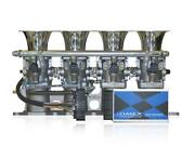 Zetec Throttle Bodies