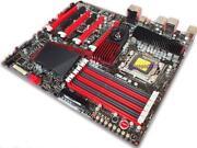 LGA 1366 Motherboard