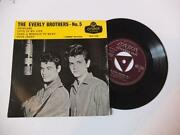 Everly Brothers EP