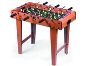 Football Games.