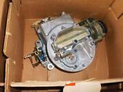 Ford 302 Carburetor