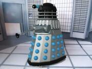 Evil of The Daleks