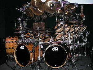 Buying All Broken/Worn Drum Stuff! Kitchener / Waterloo Kitchener Area image 1