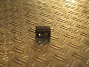 Elektrische Fensterheber Schalter