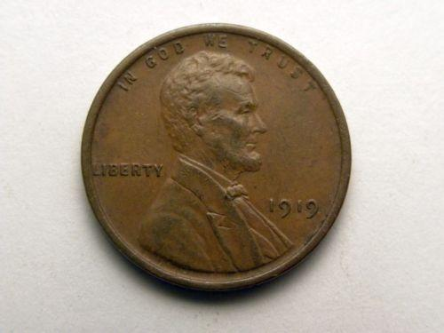 Silver Lincoln Penny Ebay