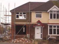 Best cheap quality builders SmartLivingPlace com