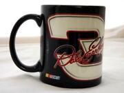 Dale Earnhardt Coffee Mug