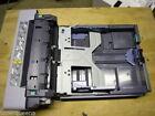 Printer Trays for Samsung CLP