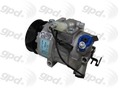 vw beetle ac compressor vw jetta ac compressor