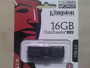 USB Stick 16GB Kingston
