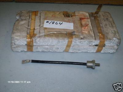 Powerex Diode R5110610-WQ 7748 (NEW) Powerex-diode