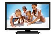 TV Freeview DVD Player